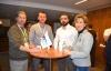 Obss Atlassian Zirvesi 2015 e Büyük İlgi