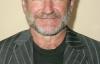 Oscarlı usta aktör hayatını kaybetti