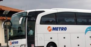 Otobüste iğrenç taciz olayında flaş gelişme