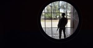 PKK'lı teröristlerin korkunç planı deşifre oldu