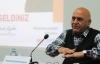 Prof. Arslan: Alim Tanrı'yı, Entelektüel Şeytanı Arar
