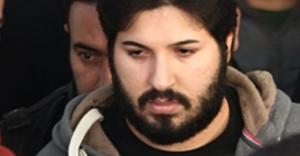 Reza Zarrab, açtırdığı davaya gelmedi