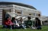 Sabancı Üniversitesi dünyada ilk 200'ün içinde