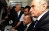 Sarıyer'deki Metro açılışı Başbakan Erdoğan'dan…