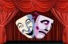 Şehir Tiyatroları'nın Dergisi Online Erişime Açıldı