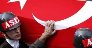 Şehitlerin adı Ataşehir'de yaşayacak