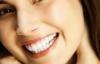 Şeker tüketiminden kaynaklanan diş problemlerini süt içerek giderin