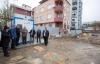 Seyhan Belediye Başkanı'ndan Kartal'a Ziyaret
