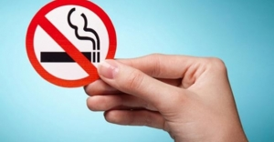 Sigara Enflasyonu Zirvede