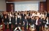 Şişli Meslek Yüksekokulu ve Denizbank'tan  Eğitimde Güç Birliği