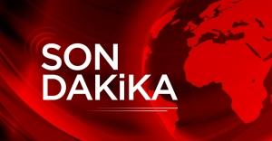 Kadıköy Kaymakamı Birol Kurubal gözaltında