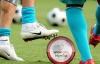 Spor Toto Süper Lig'de Yeni Sezon Yeniliklerle Başlıyor