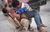 Suriye Savaşında en büyük kazığı biz yedik