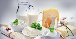 Süt ve süt ürünü tüketmeyen kadınlar dikkat!