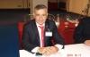 TAS-SEN  EUROMIL Avrupa Asker Organizasyonuna Kabul Edildi