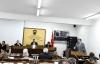 Taşyürek'ten CHP'li meclis başkanına erdemli hayat dersi