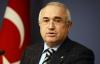 TBMM Başkanı Çiçek'ten Başbakan Erdoğan'a geçmiş olsun ziyareti