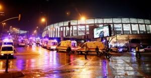 Adi Terör Mevlid Kandilimiz Öncesi 38 Canınımzı Aldı