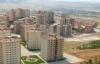 TOKİ Beykent'te talep patlaması yaşanıyor