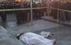 Tramvay yolunda can pazarı,anne öldü 2 evladı yaralı