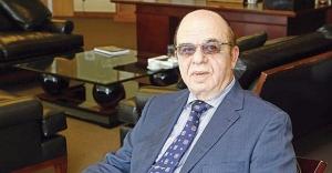Türk işadamı Said Haifawi 6 milyon Euro kaptırdı, şikâyet etmedi ama FBI yakaladı