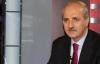 Türkiye'deki Suriyeliler seçimde oy kullanacak mı?