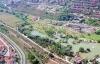Türkiye'nin En Büyük Yeşil Alanı Satılıyor