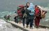 Türkiye'nin Göç Politikası Var mı ?