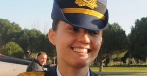 Tutuklanan Kerime Kumaş'ın ilk ifadesi