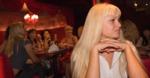 Ukraynalı turizmciler: Zam yapmayın 1 milyon Ukraynalı gelsin