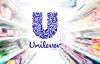 Unilever'e rekabet soruşturması