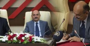 Üniversite hastaneleri malzemeleri Sağlık Bakanlığı'ndan alacak