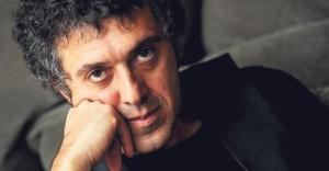 Ünlü yönetmene Venedik'ten özel ödül