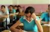 Veliler nakil için okullara koşuyor