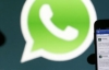 WhatsApp kullanıcılarına...