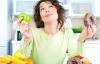 диеты woman ru для ipad