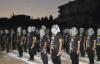 YDG-H üyeleri Başakşehir'de IŞİD'e saldırı düzenledi