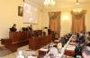 Zeytinburnu Belediye Meclisi  2014 bütçesini onayladı