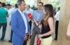 Zeytinburnu Belediyesi bayramı erken getirdi