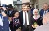 Zeytinburnu Belediyesi Fesleğen dağıtımına başladı
