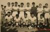 Zeytinburnu-Yeşiltepe Spor 1965 Nostaljisi…