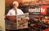 Zeytinburnu'na bir HAMİDO lazım