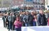 Zeytinburnu'nda Rumeli Böreği Şöleni