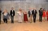 Zülfü Livanelinin Romanı Tiyatroya Uyarlandı