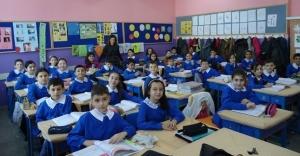 14 Bin Öğretmen Alınacak