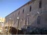 150 yıllık Maltepe Kışlası yenileniyor