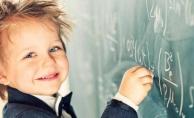 Çocuğunuzun üstün zekalı olup olmadığını nasıl anlarsınız?