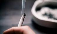 Günde Bir Paket Sigara İçiyoruz