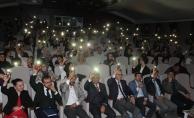 Özel Güngören Uğur Okulları Cumhuriyetin 94.Yılını Kutladı