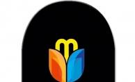Malatya Yurdum TV yayın hayatına başlıyor